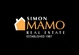 Feature: High interest shown in Malta Housing Authority Rental Scheme malta, property malta, letting malta, real estate malta, simon mamo malta