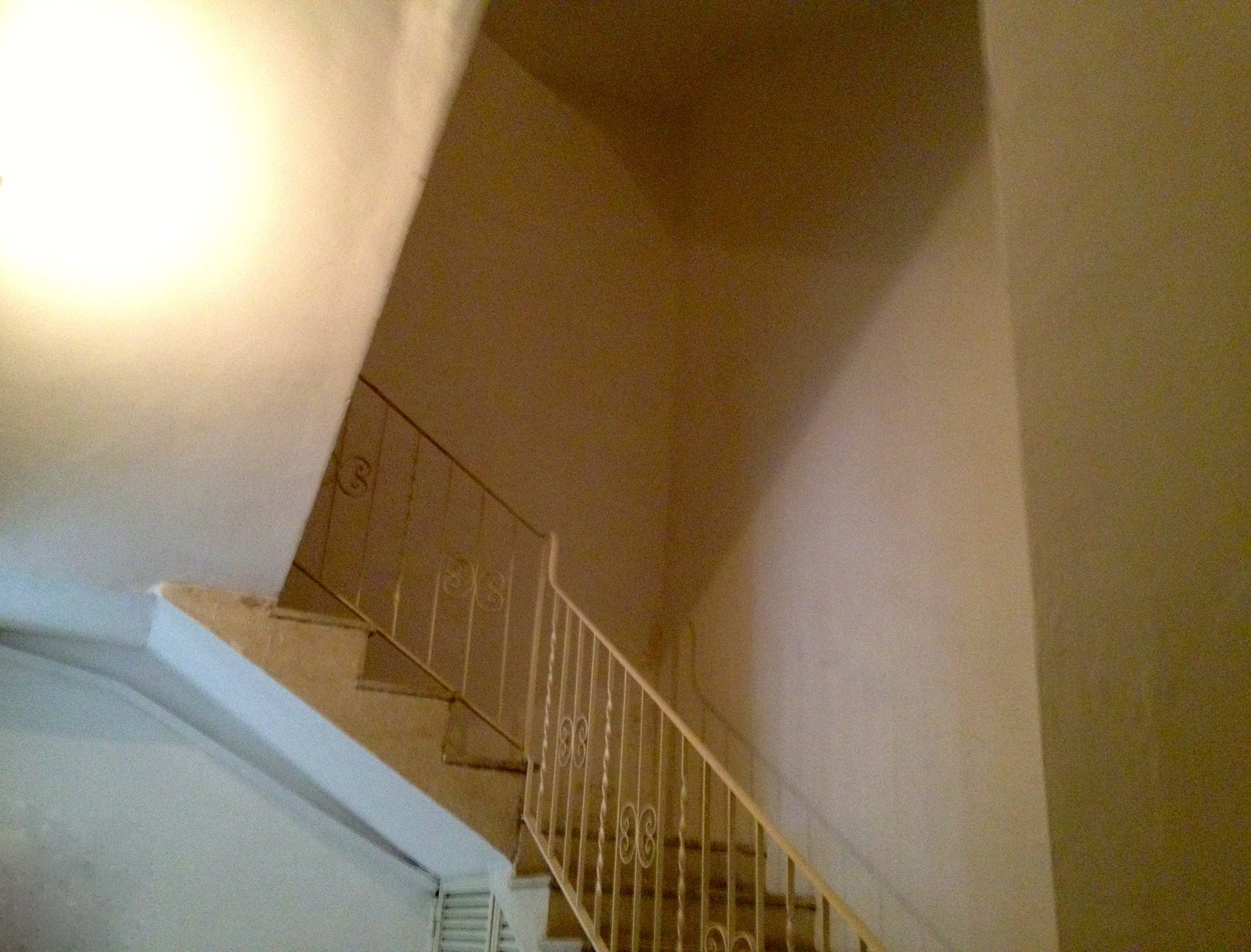 68fd93fde Stairs apartment for rent in Sliema Malta Real Estate