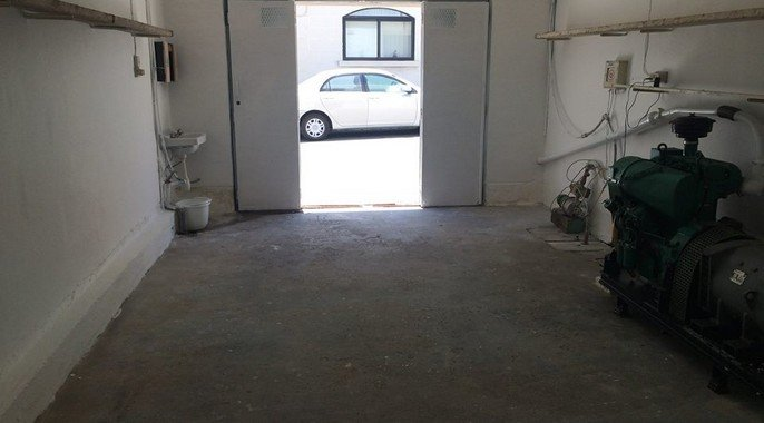 to milton mitula keynes boulevard garages for house fishermead property garage town in rent
