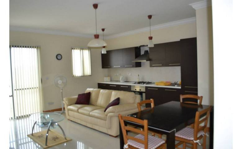Gozo Apartments For Rent Flat