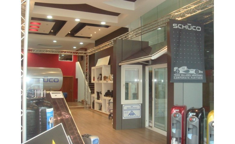 Shop To Let Malta Birkirkara Showroom For Rent With An Area Of 222sqm Malta