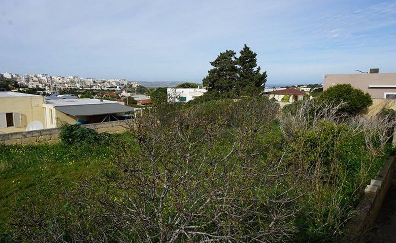 Property For Sale Santa Maria Estate Malta