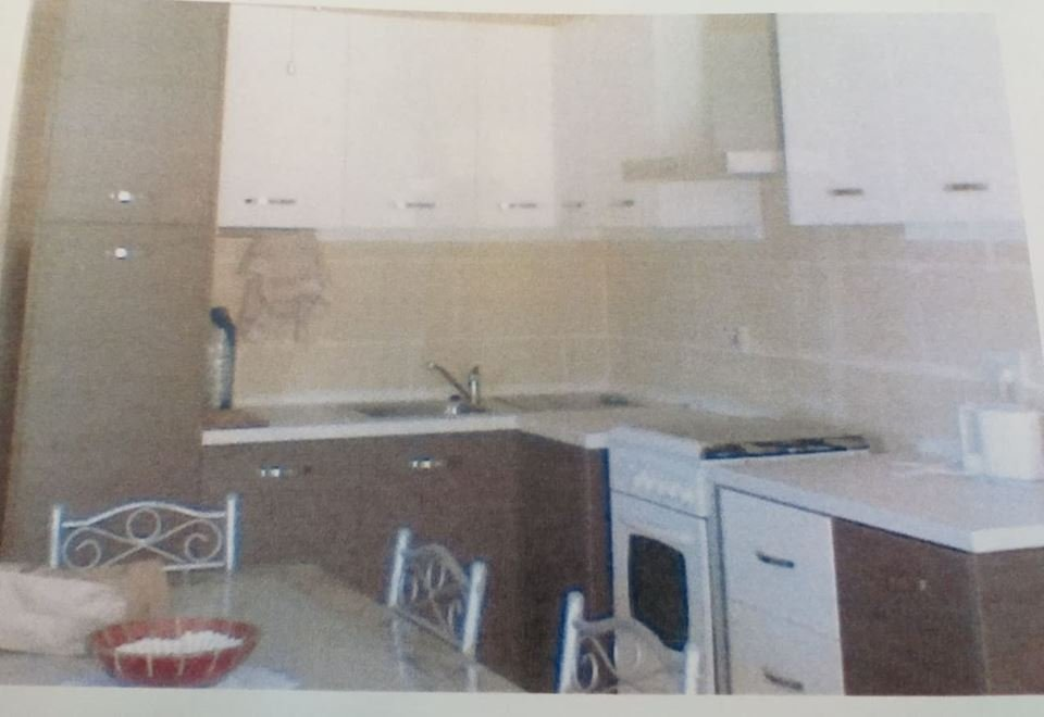 Gozo Real Estate: Apartment with 2 bedrooms for long let ...