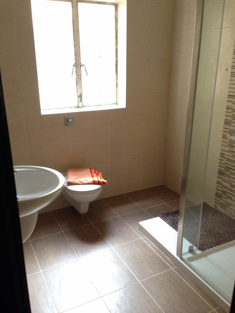 cosy apartment in Gzira