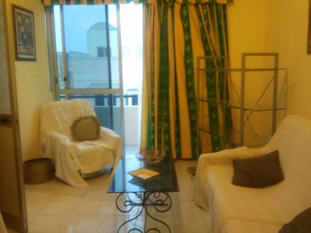 Excellent Apartment in Mosta