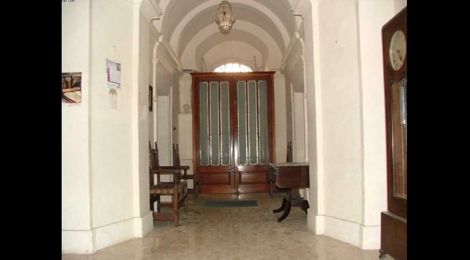 property for sale in Ghaxaq