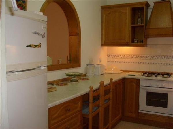 Nice apartment in St julians