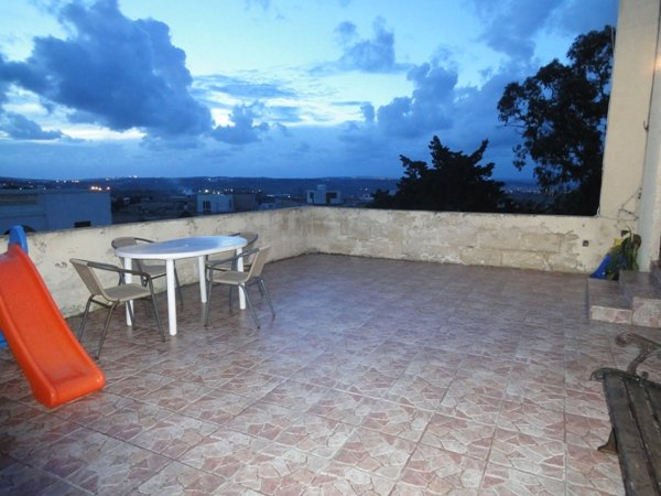 3 bedroom house in Naxxar