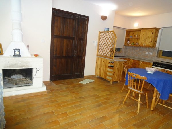 Excellent house in Naxxar