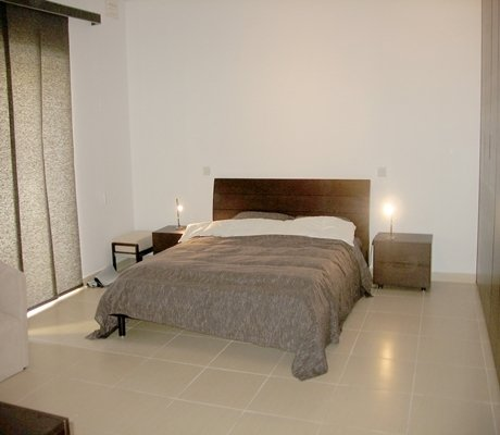 Lovely apartment in Mellieha