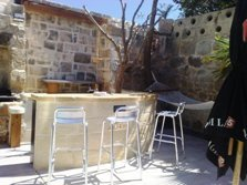 3 bedrooms farmhouse in Mgarr