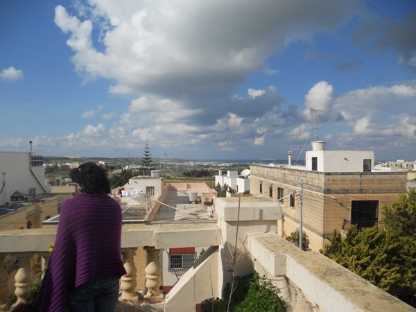 Excellent Apartment in Naxxar
