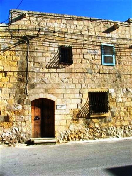 Gozo Short let in Gharb