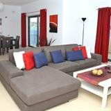 House to let Mellieha