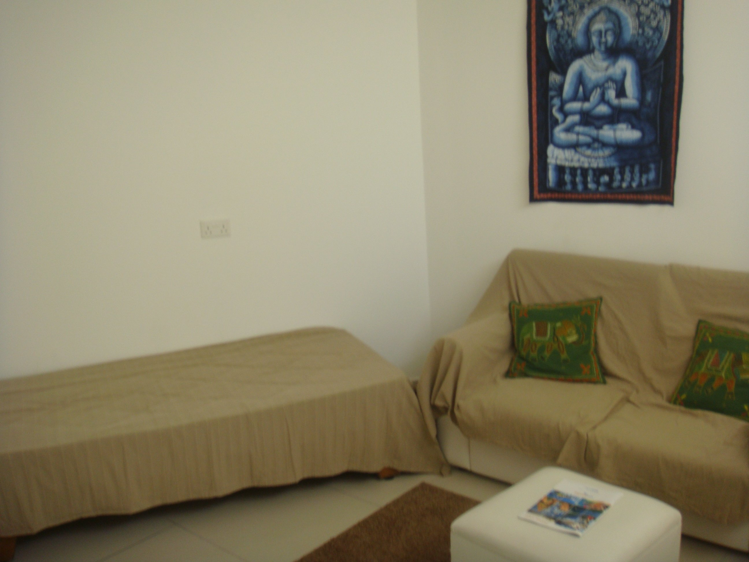 for rent  apartment in Mgarr