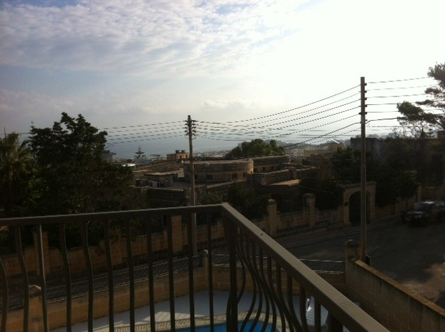 Beautiful 3 bedroom villa situated in Madliena