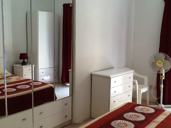 3 bedroom apartment in Sliema