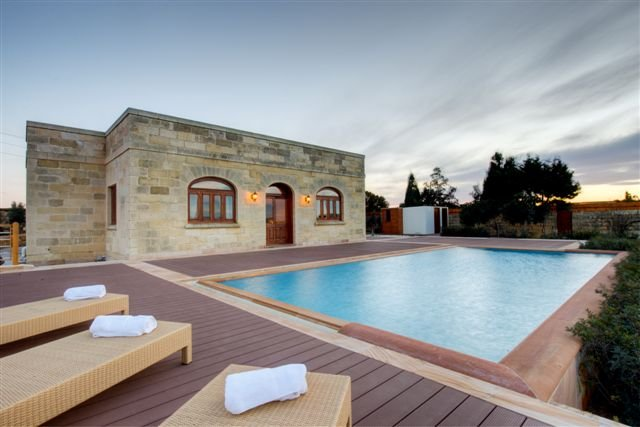 Beautiful house in Zurrieq
