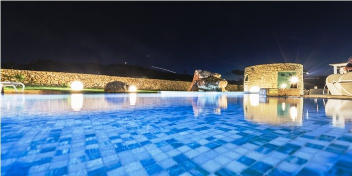 villa with pool malta real estate
