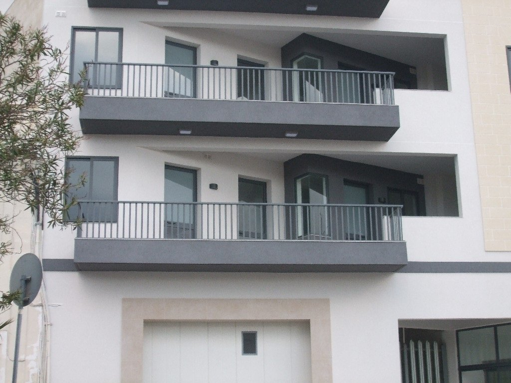 ... Terrace Flats To Rent Malta ...