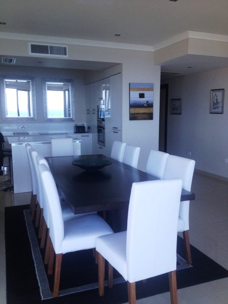 dining room for rent in Sliema