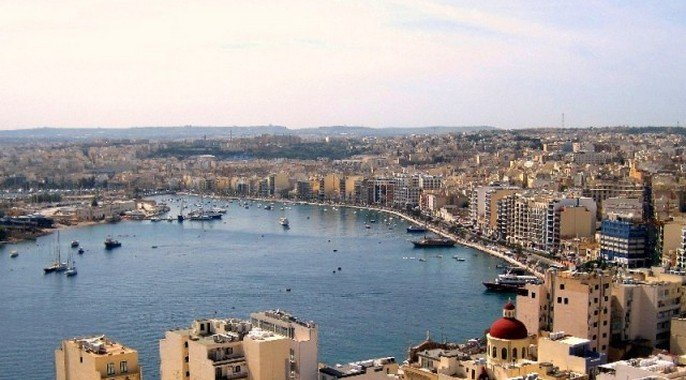 apartment for sale sliema