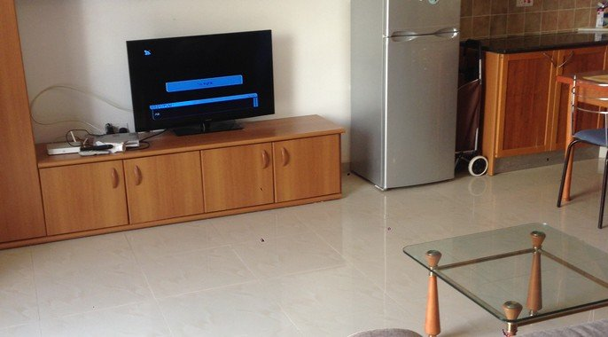 Property to let in Swieqi