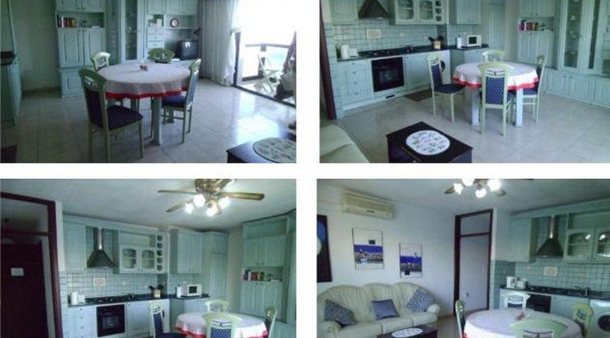 Sliema property to let