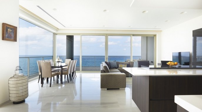 Amazing apartments for rent in Malta
