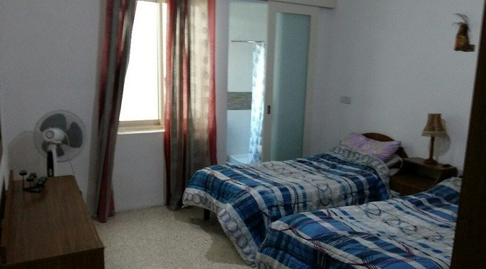 3 Bedroom flat Real Estate Gozo