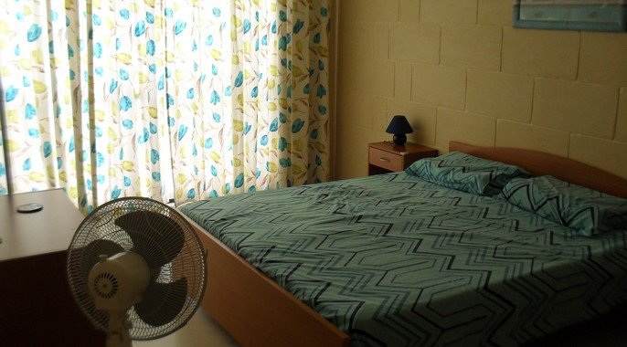 bedroom gozo property for sale