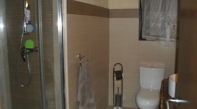 bathroom property for sale in Gozo