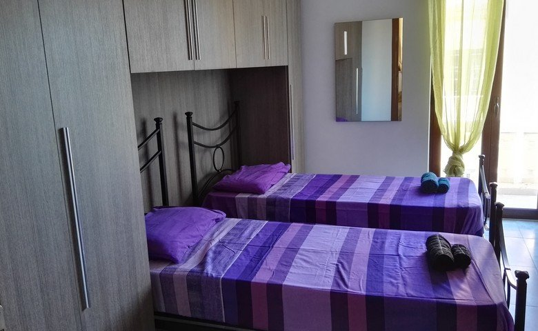 single beds buying property in malta
