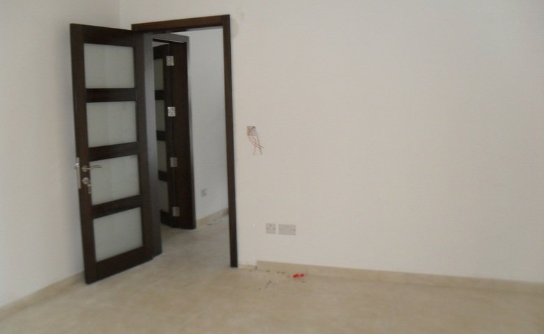 Real estate Gozo for sale