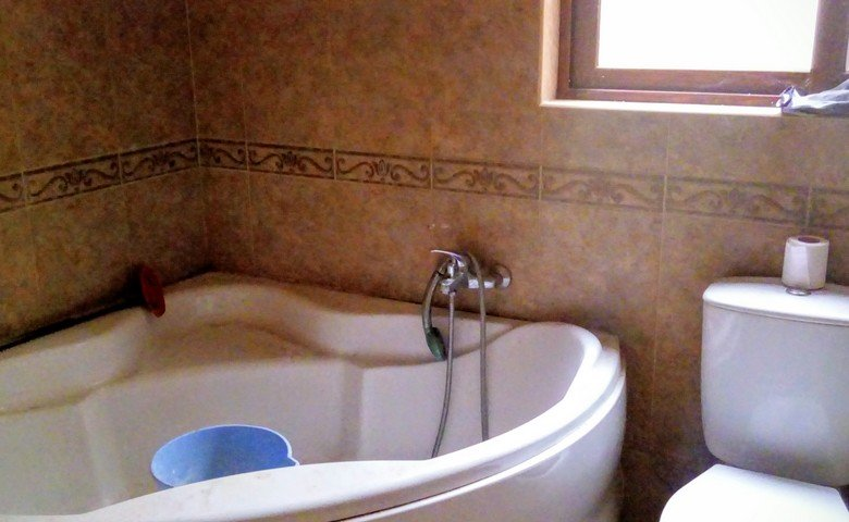 bathroom property for sale in malta