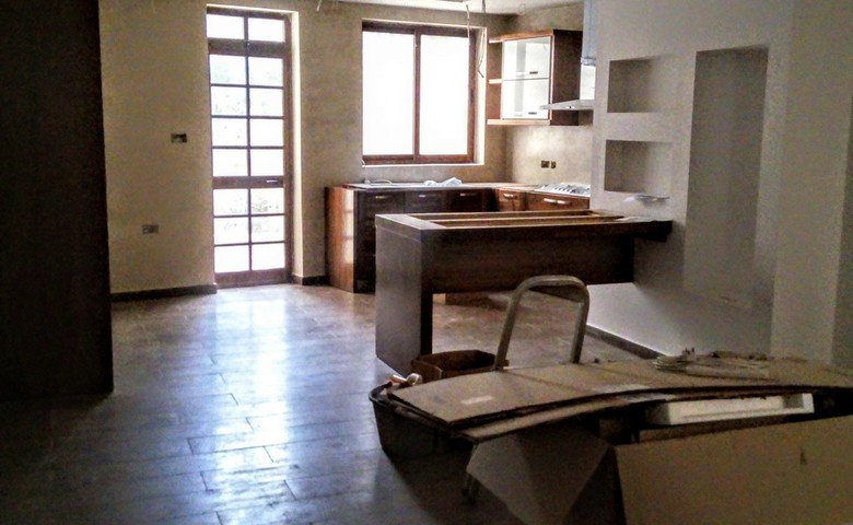 kitchen properties for sale in malta