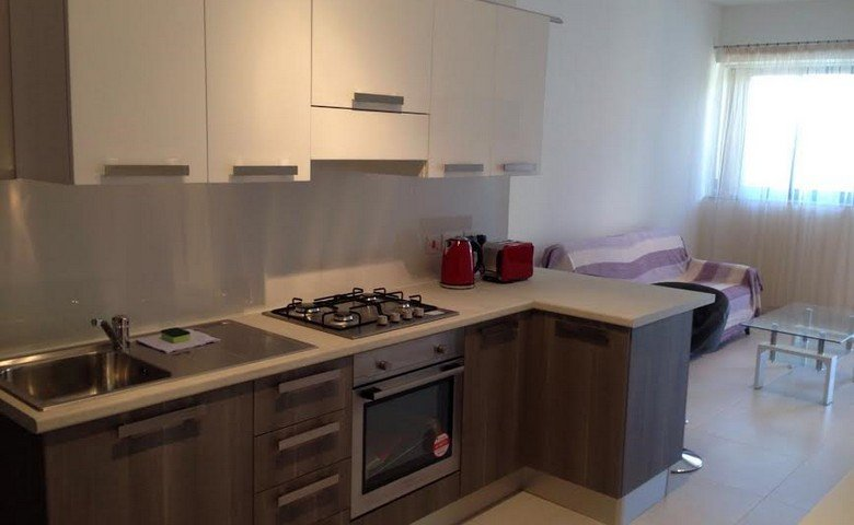 letting agents malta 3 bedroom maisonette