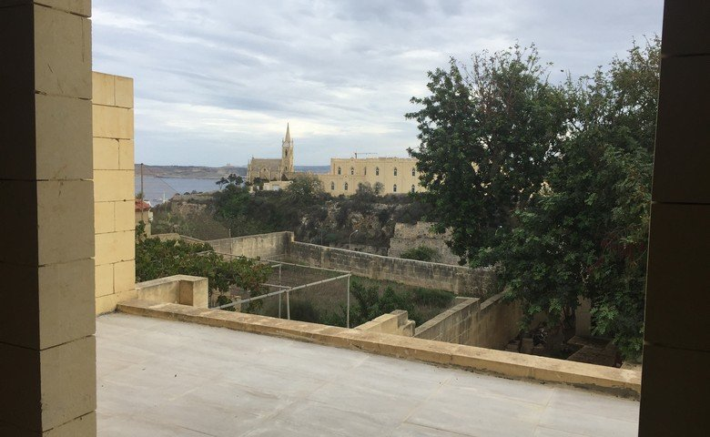 view real estate Gozo