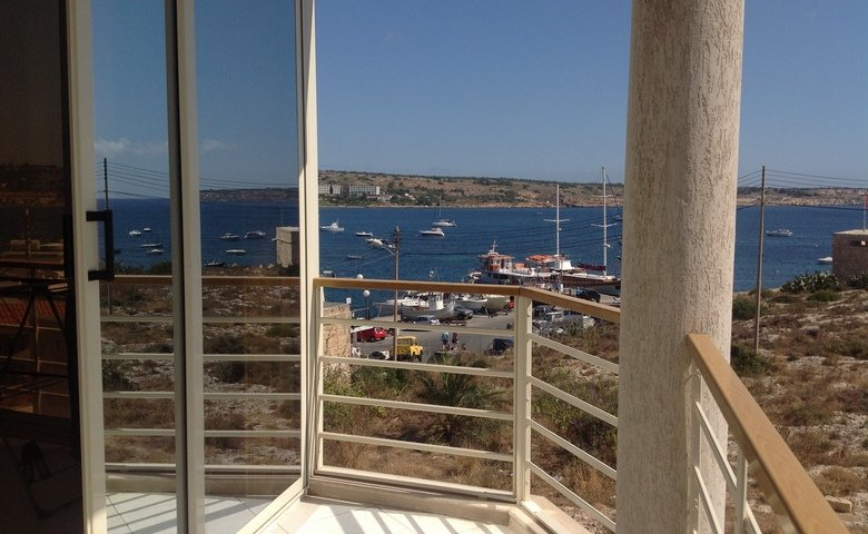 Malta Apartments Rental Flat ...