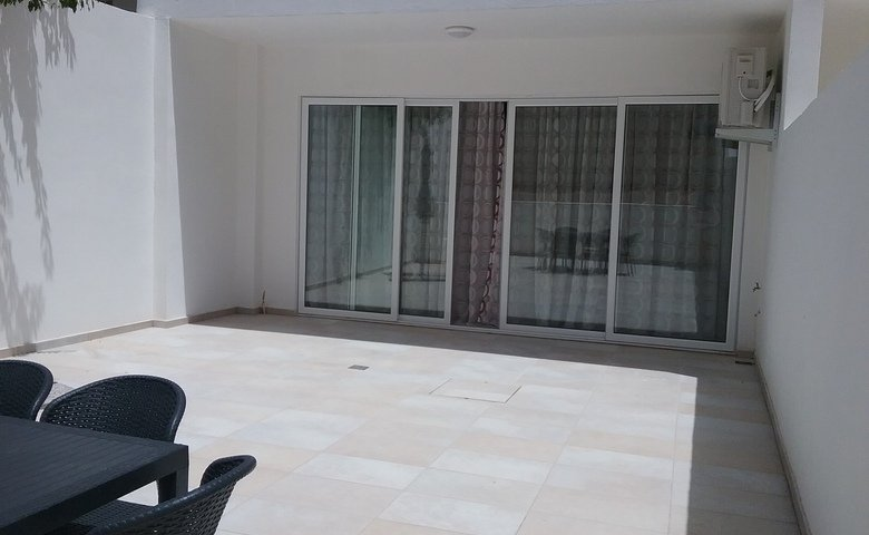 malta apartments rental flat