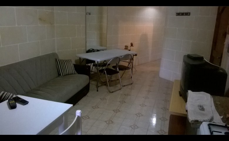 gozo long lets apartment to let