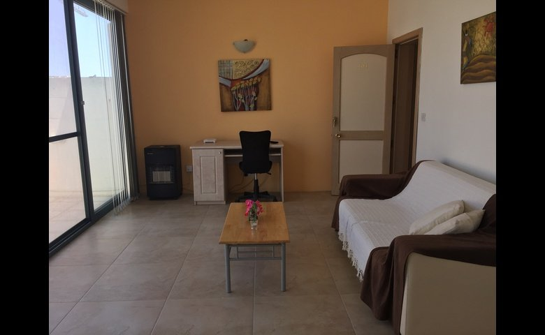 real estate gozo premises for rent