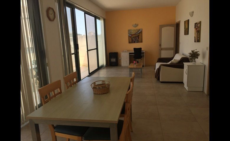 gozo real estate property 2 bedrooms