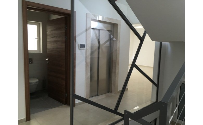 malta office rental premises to rent