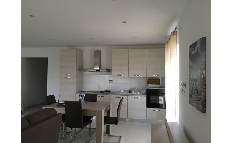 property for rent malta apartment to let