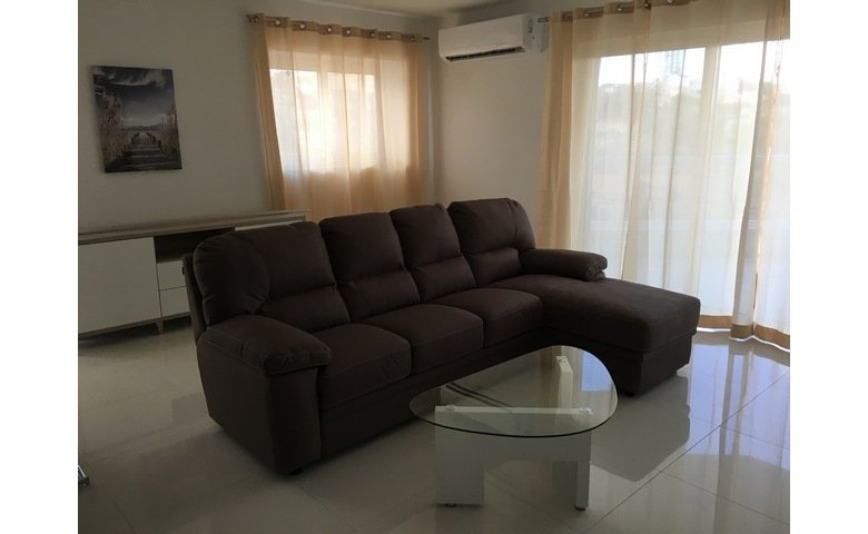 property for rent in malta flat