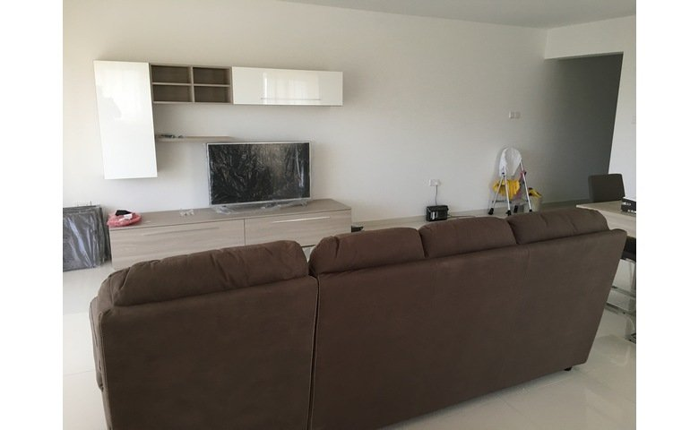 homes malta apartment for rent