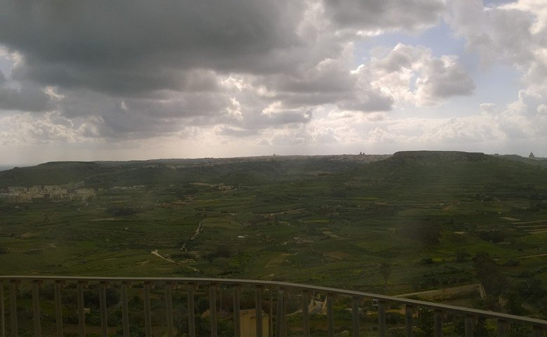Property for sale in Gozo: Views