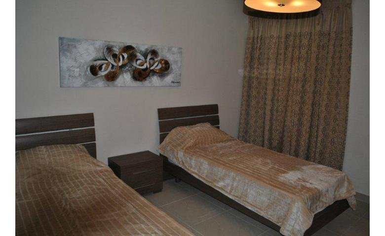 Garage To Let In Marsascala: Malta Property Agents: 3 Bedroom Apartment For Rent In