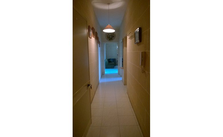 gozo apartments for rent